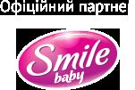 SmileBaby logotype